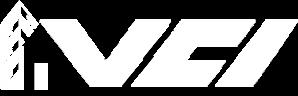 vci-header-logo-white